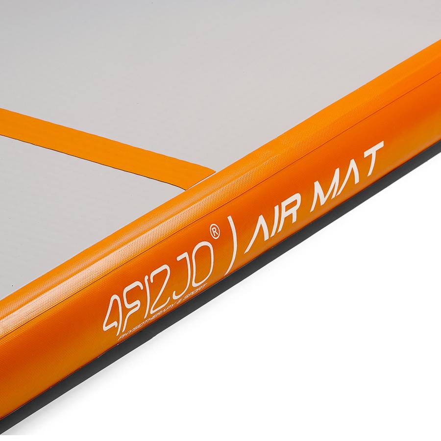 air track air mat