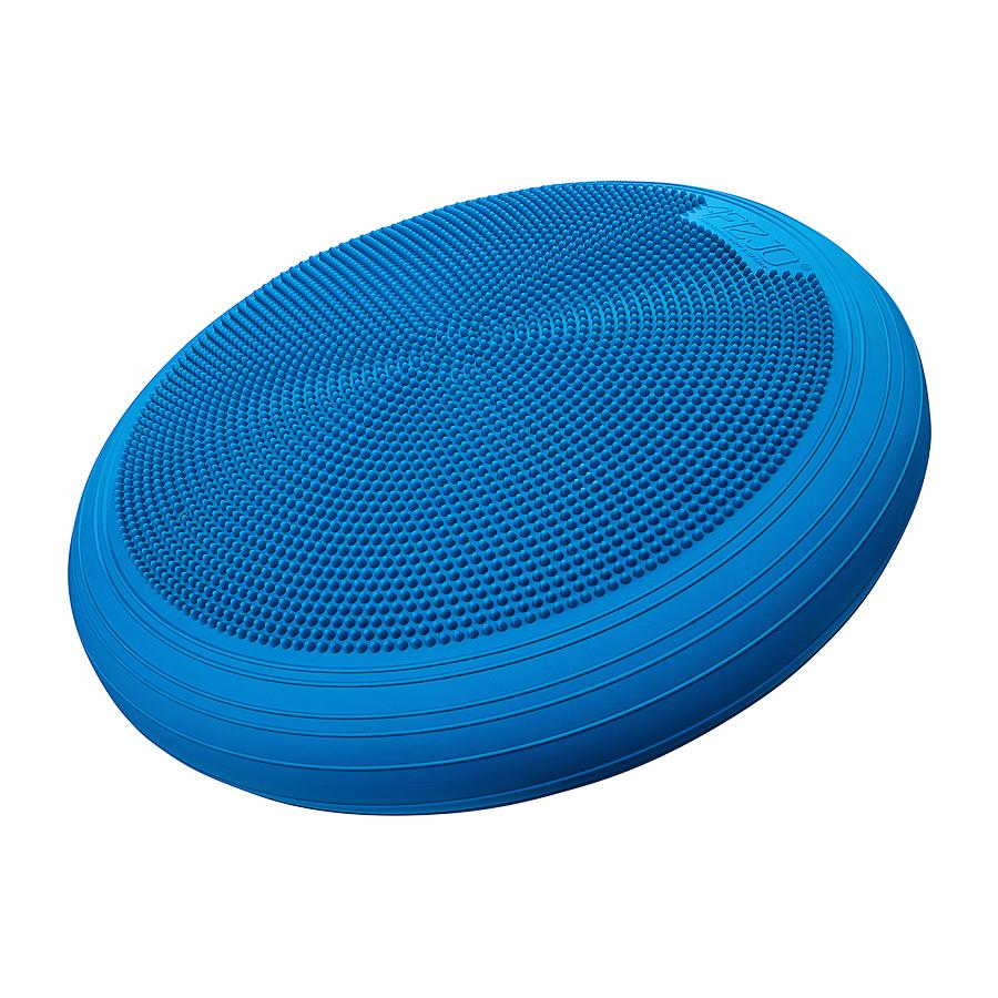 poduszka sensoryczna dysk rehabilitacyjny