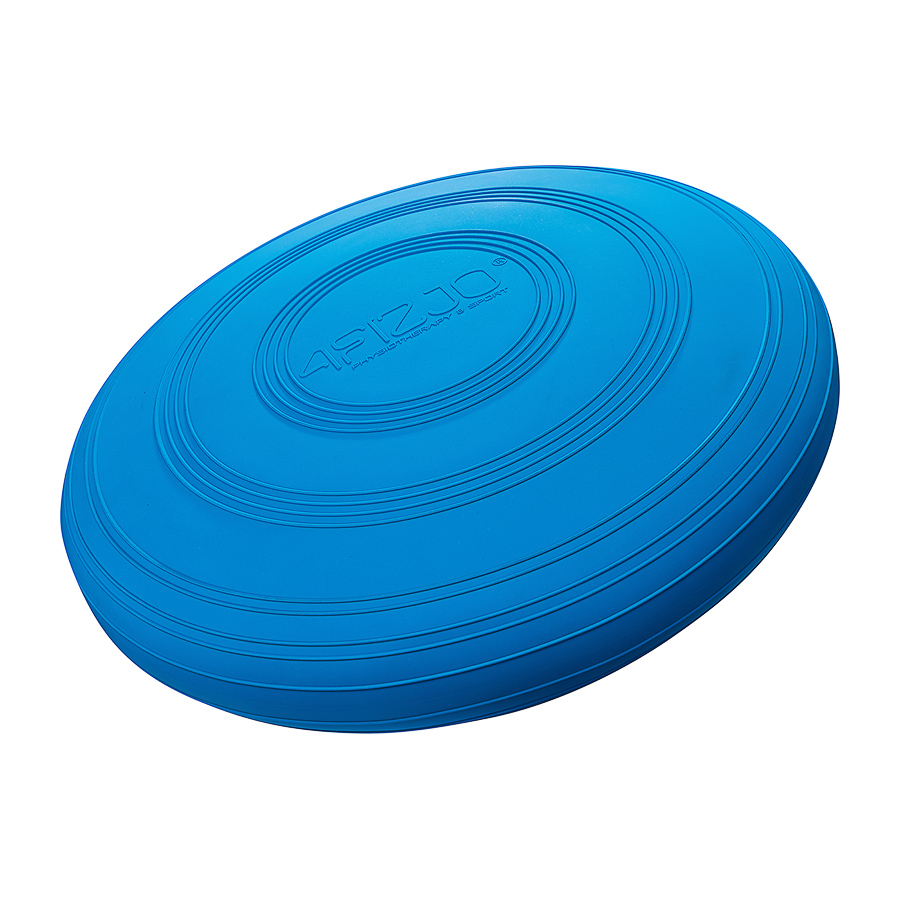 beret rehabilitacyjny poduszka sensoryczna