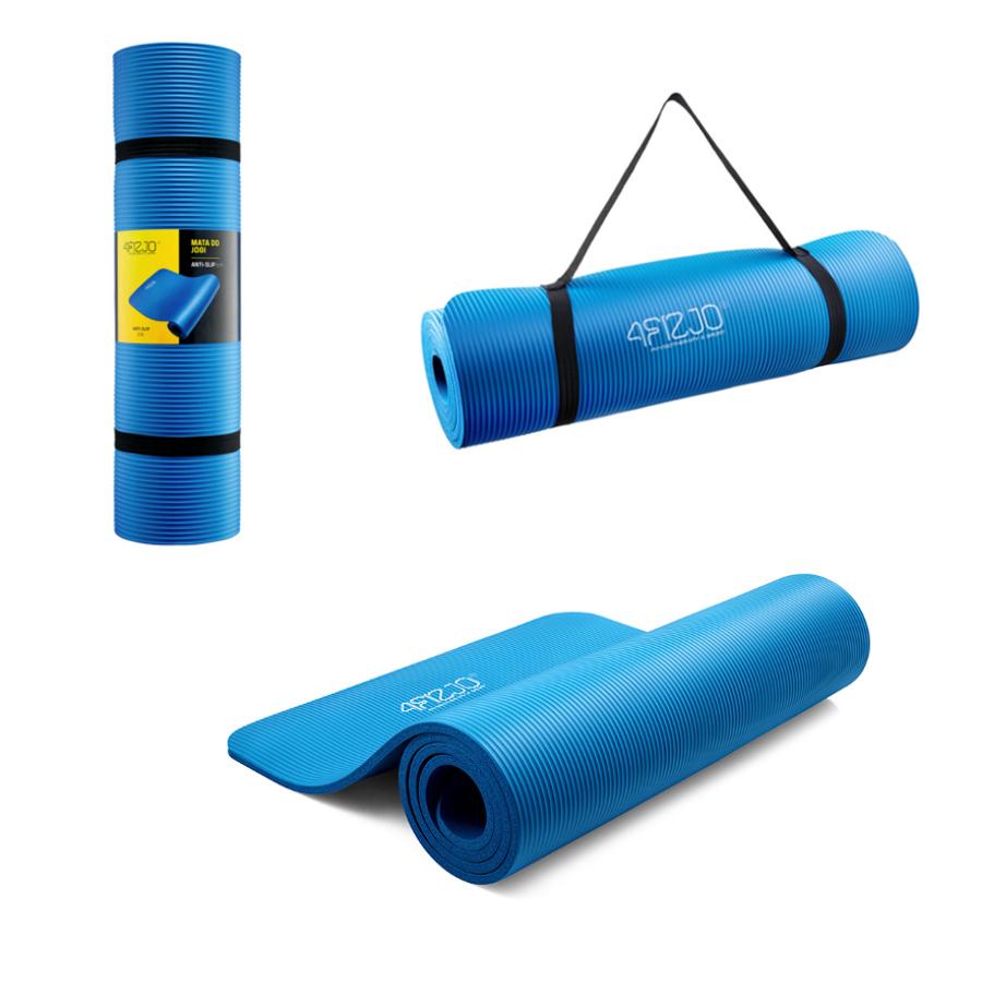 MATA do ćwiczeń jogi pilatesu