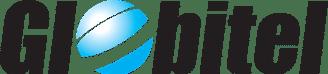 logo-globitel