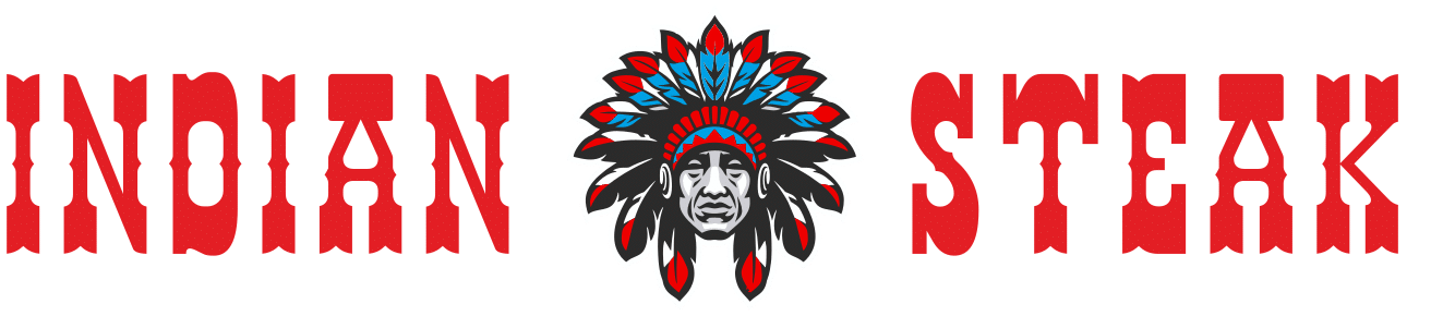 logo-indian