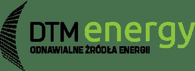 dtm-energy