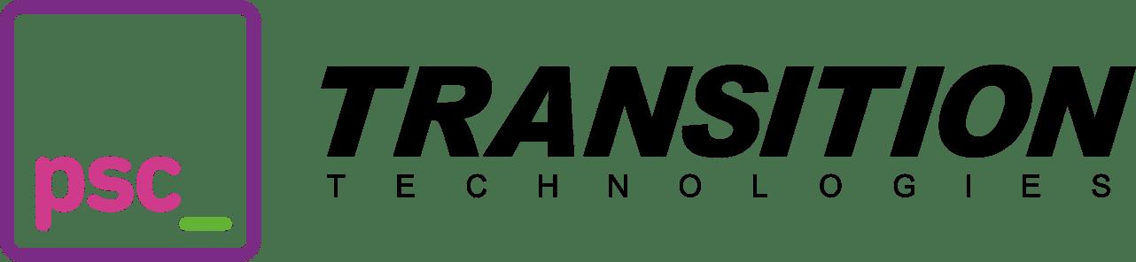 transition-2