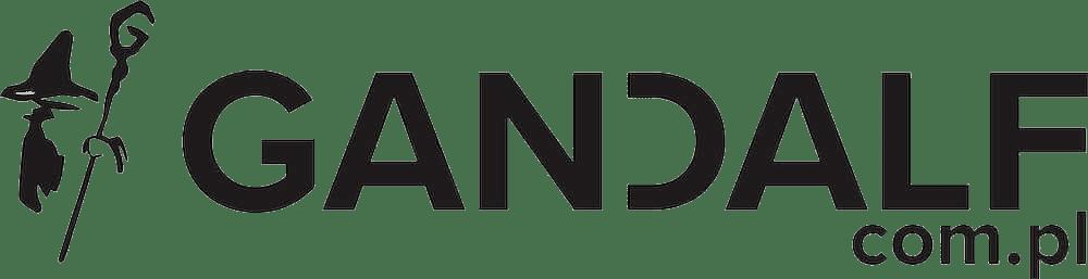 gandalf-logo-com_black-1